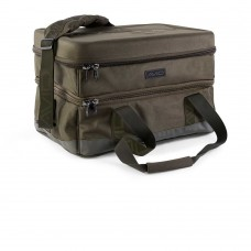 AVID CARP A-Spec Lowdawn Carryall