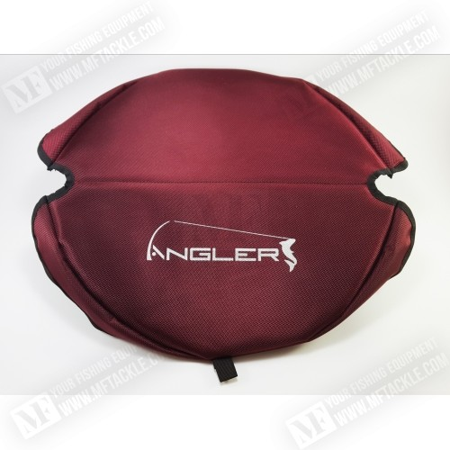 ANGLERS Bucket 17l cover