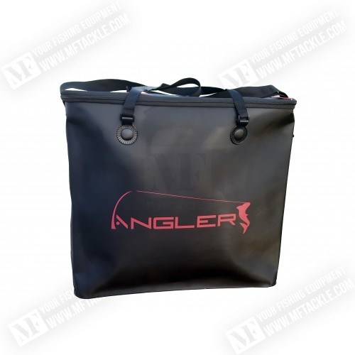 ANGLERS EVA Keepnet Bag