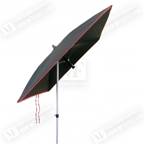 ANGLERS Bait Brolly