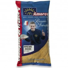 CHAMPION FEED CDF Breme 1kg