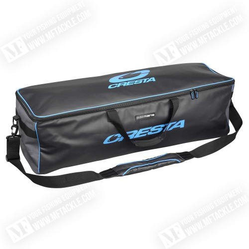 CRESTA Blackthorne Rollerbag