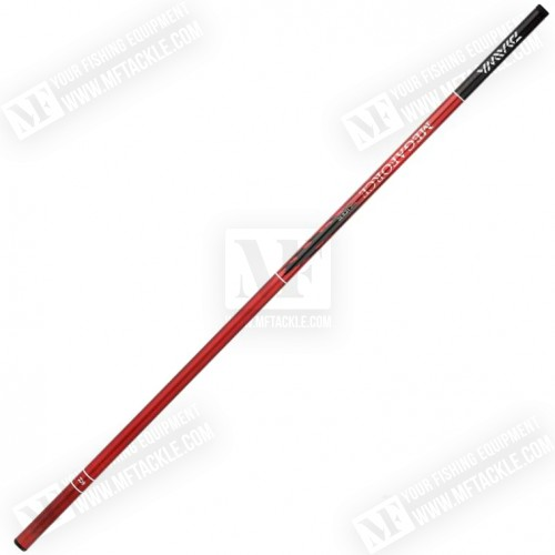 DAIWA Megaforce Whip - 6m