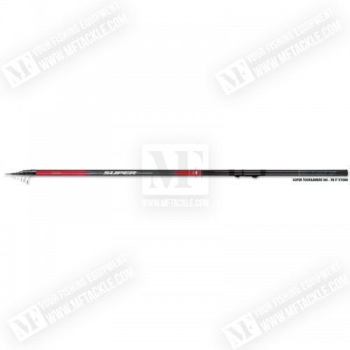 DAIWA Canna Super Tournament HH - 5m