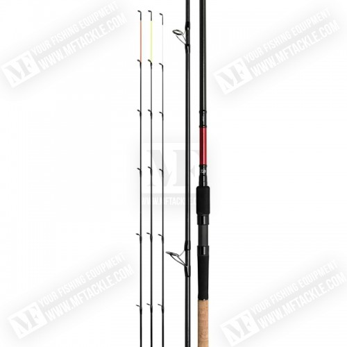 DAIWA Tournament Feeder SLR - 12ft