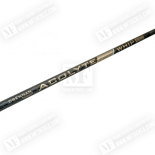 DRENNAN Acolyte Pro Whip 800 Pole Only