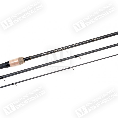DRENNAN Acolyte Plus Float 14ft