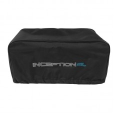PRESTON Inception Seat Box Cover
