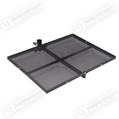 RIVE Side Tray XXL - 1point D36